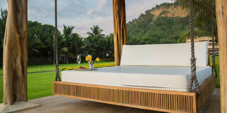 16 Best Mattress in India - Mattress Guide and Reviews - 2020