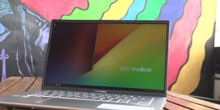 10 Best Laptops for College Students in India (2020)