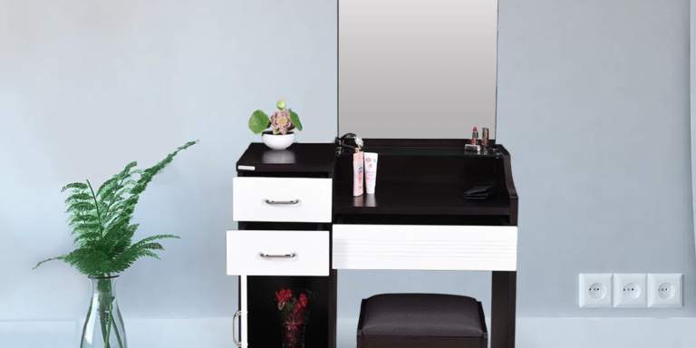15 Best Dressing Table to buy online in India (2020)