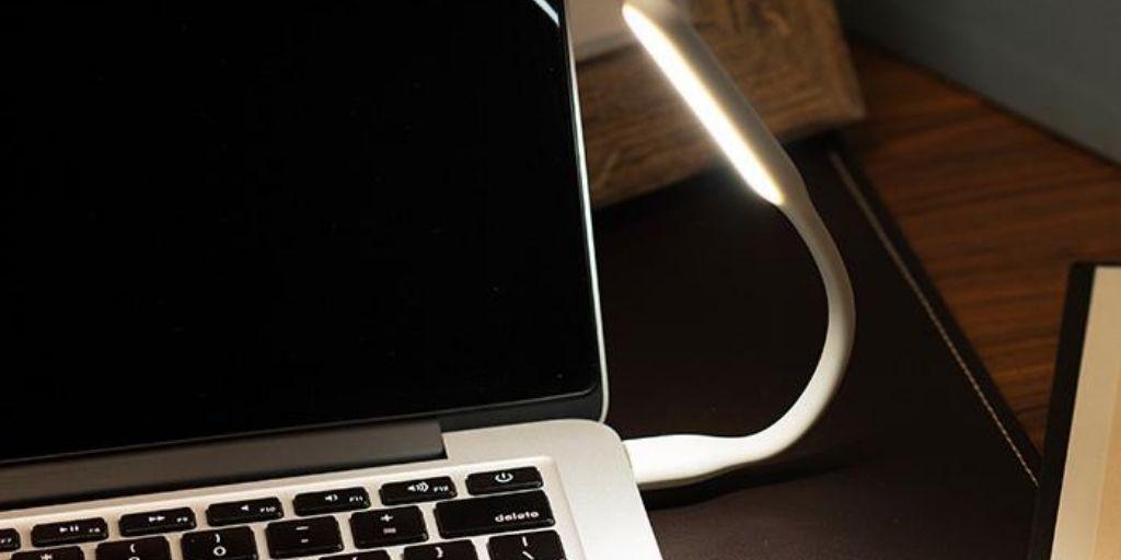 5 Best USB LED light in India (2020)